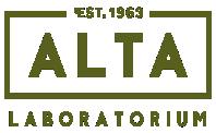 laboratorium-alta.pl